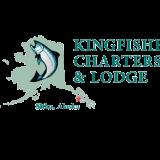 Kingfisher Charters LLC, Alaska Fishing Lodge Image 1