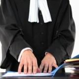 Ahmed J. Al Malki & Obaid A. Al Ayyaf Law Firm