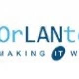 OrLANtech Enterprise Level IT services Image 1