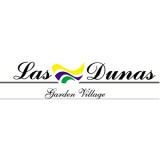 Las Dunas Image 1