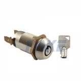Locks, Lock & key Systems Manufacturer - Make Locks Image 1