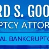 Bankruptcy Attorneys Near Me | Howard S. Goodman Image 1