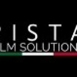 Pista Xpel Paint Protection Film Image 1