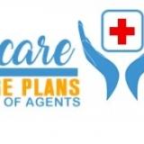 Medicare Advantage Plans   Medicare Supplements Image 1
