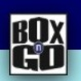 Box-n-Go, Storage Containers Sherman Oaks Image 1