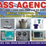 glassagencies Image 1