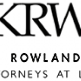 Ketterman Rowland & Westlund Image 1