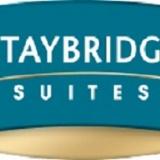 Staybridge Suites Jeddah Alandalus Mall Image 1