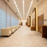 Staybridge Suites Jeddah Alandalus Mall Image 2