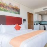Staybridge Suites Jeddah Alandalus Mall Image 5